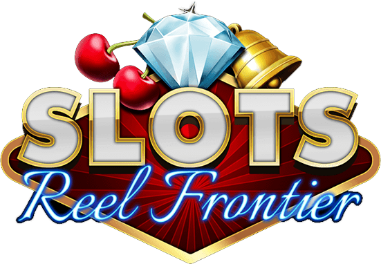 slot game png